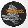 Judas Priest Screaming FV Patch
