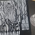 Nuit Noire worship -updated- Tape / Vinyl / CD / Recording etc
