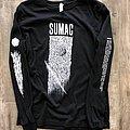 Sumac - Attis' Blade TShirt or Longsleeve
