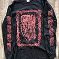 Hissing - Permanent Destitution TShirt or Longsleeve