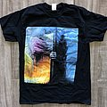 Bell Witch - Mirror Reaper TShirt