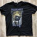 Pallbearer - Chrysalis  TShirt or Longsleeve