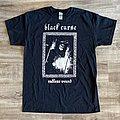 Black Curse - Endless Wound TShirt or Longsleeve