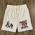 Maggot Stomp - Other Collectable - Maggot Stomp Records-Seraphic Shorts