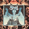 Ghost-Opus Eponymous Patch