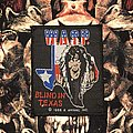 W.A.S.P.-Blind In Texas Patch