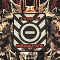 Type O Negative-1991 Patch