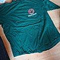 Dynamo Open Air Festival Shirt