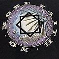 1992 Faith No More European Tour Shirt XL