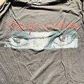 1996 Cradle Of Filth Vamperotica Longsleeve Shirt XL