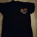 1994 Savatage Handful Of Rain Crew Shirt