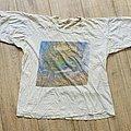 Whiplash - TShirt or Longsleeve - 1990 Whiplash Injury World Tour Shirt XL