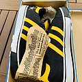 Judge - Other Collectable - Adidas Campus Revelation Records Sneakers