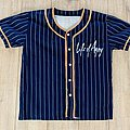 Life Of Agony - TShirt or Longsleeve - 1990s Life Of Agony Baseball Shirt XL