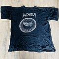 Winter - TShirt or Longsleeve - Winter Into Darkness Shirt XL