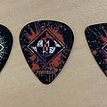 Machine Head Burn My Eyes 25th Anniversary Picks Other Collectable