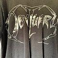 1994 Obituary World Demise Shirt L