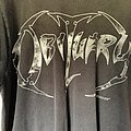 Obituary - TShirt or Longsleeve - 1994 Obituary World Demise Shirt L