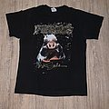 1993 Primus The Liquid Pig (Pork Soda) Tour Shirt L