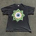 Faith No More - TShirt or Longsleeve - 1992 Faith No More Shirt L