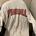 MADBALL - TShirt or Longsleeve - Madball Hardcore Lives Longsleeve XL