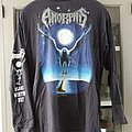 1994 Amorphis Black Winter Day Longsleeve XL TShirt or Longsleeve