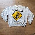 1996 Dynamo Open Air Festival Sweater L TShirt or Longsleeve