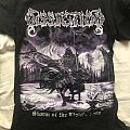 Dissection - Storm Of The Light's Bane tshirt