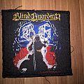 Blind Guardian - Patch - Blind Guardian excellent shape