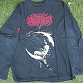 Katatonia: For Funerals To Come... (Longsleeve)