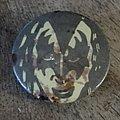 Kiss - Pin / Badge - Kiss: Gene Simmons (Badge)