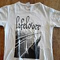 Lifelover: Pulver (Girly) (Size M) TShirt or Longsleeve