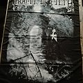 Cradle Of Filth: Dusk And Her Embrace (Flag) Other Collectable