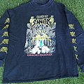 Edge Of Sanity: Unorthodox (Sweater) (XL)