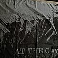 At The Gates: At War With Reality (Flag) Other Collectable