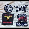 Patches I got from UKRPatcher