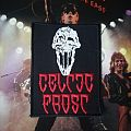 Old Celtic Frost Patch