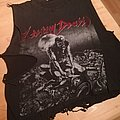 Living Death Back to the Weapons Shirt (Original) vintage
