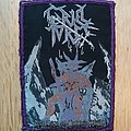 Cruel Force-The Rise of Satanic Might Patch (Official)