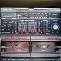 Graf Orlock - Tape / Vinyl / CD / Recording etc - Doombox EP
