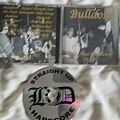 Bulldoze - The Final Beatdown CD