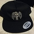 Breach Hat Other Collectable