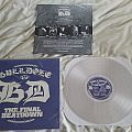 Bulldoze - The Final Beatdown LP