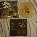 Facewreck - Sortin Fools Out Vinyl Tape / Vinyl / CD / Recording etc
