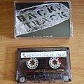 Backtrack - The 08 Demo Cassette  Tape / Vinyl / CD / Recording etc