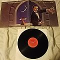 Blue Öyster Cult - Agents Of Fortune LP