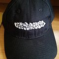 Open Wound Hat Other Collectable