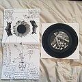 Grin And Bear It / Youth Violence Split Tape / Vinyl / CD / Recording etc