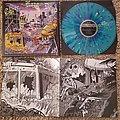 Three Knee Deep - Self Titled LP Tape / Vinyl / CD / Recording etc