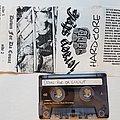 Down For Da Count Demo Cassette Tape / Vinyl / CD / Recording etc